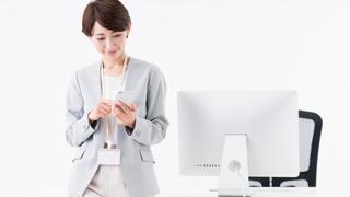 通信サービス事業・イメージ