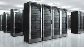 ネットワーク・サーバ設計・構築・運用事業・イメージ